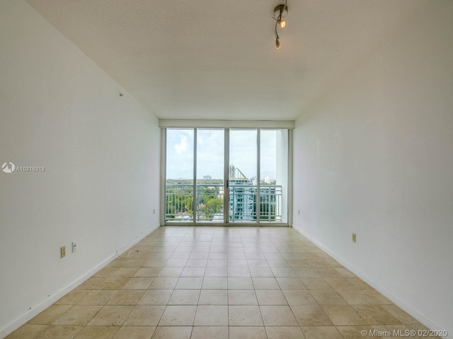 2 Bedrooms, Coral Way Rental in Miami, FL for $2,475 - Photo 2