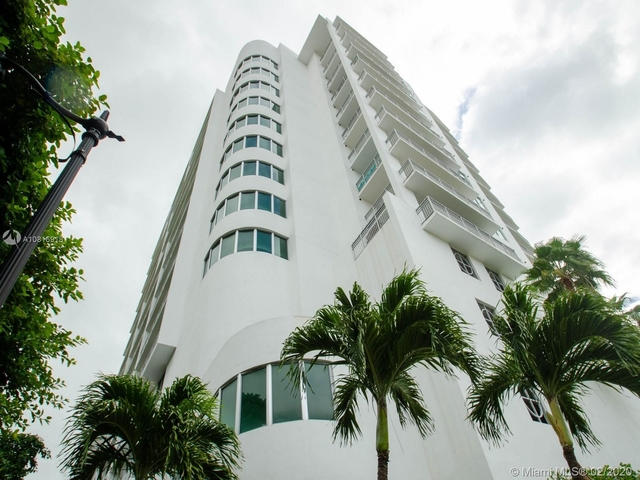 2 Bedrooms, Coral Way Rental in Miami, FL for $2,475 - Photo 1