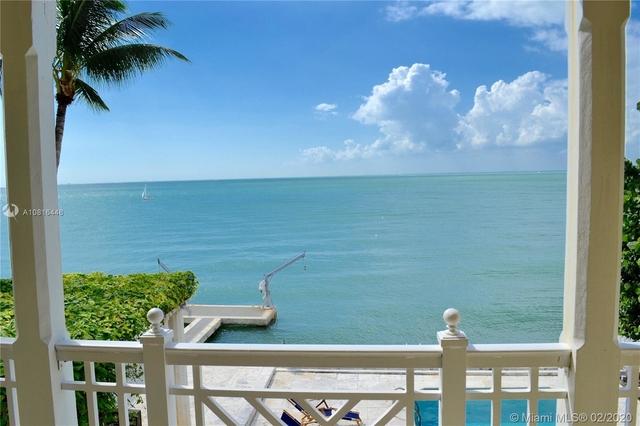 6 Bedrooms, Mashta Island Rental in Miami, FL for $16,500 - Photo 2