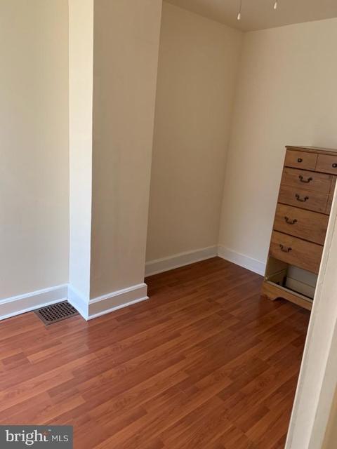 2 Bedrooms, Tioga - Nicetown Rental in Philadelphia, PA for $1,100 - Photo 2