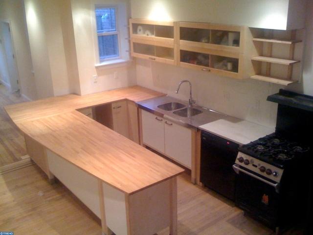 3 Bedrooms, Fairmount - Art Museum Rental in Philadelphia, PA for $2,500 - Photo 2
