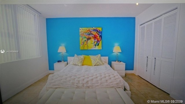 2 Bedrooms, Hallandale Beach Rental in Miami, FL for $2,000 - Photo 2