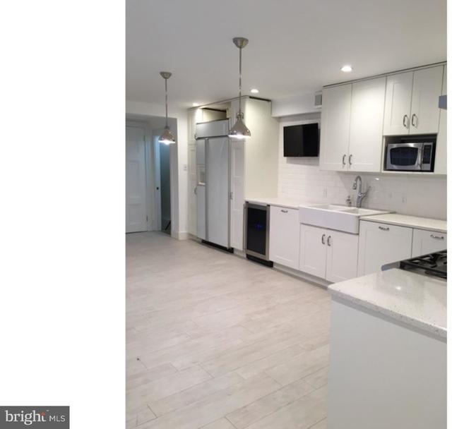3 Bedrooms, Rittenhouse Square Rental in Philadelphia, PA for $5,995 - Photo 2