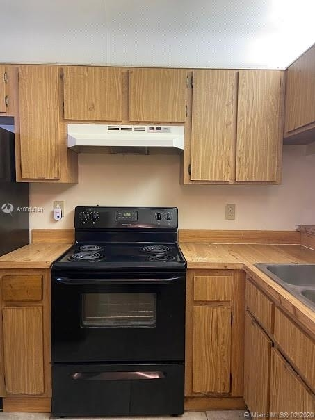 3 Bedrooms, Forest Hills Rental in Miami, FL for $1,550 - Photo 1