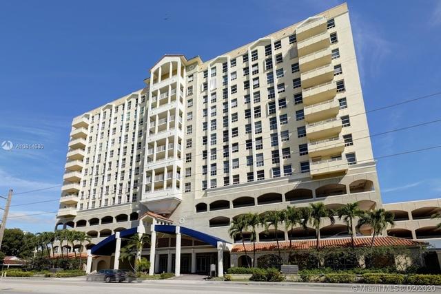 2 Bedrooms, Miami Urban Acres Rental in Miami, FL for $2,400 - Photo 1