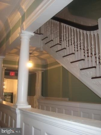 2 Bedrooms, Fitler Square Rental in Philadelphia, PA for $2,995 - Photo 2