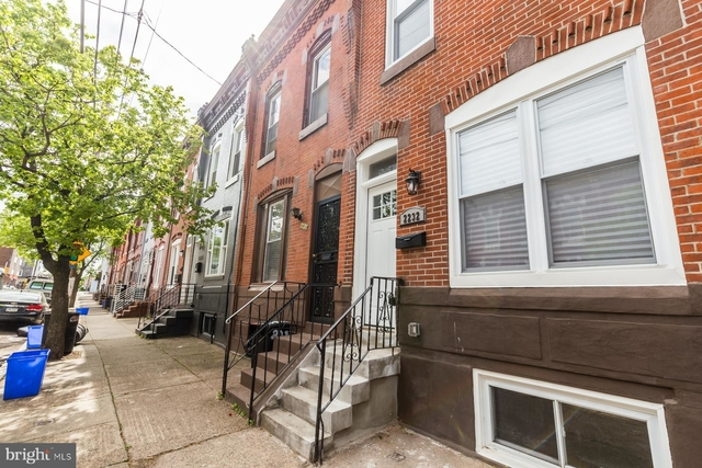 3 Bedrooms, Point Breeze Rental in Philadelphia, PA for $1,725 - Photo 1