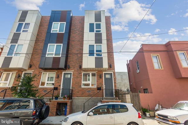 3 Bedrooms, Point Breeze Rental in Philadelphia, PA for $2,500 - Photo 1
