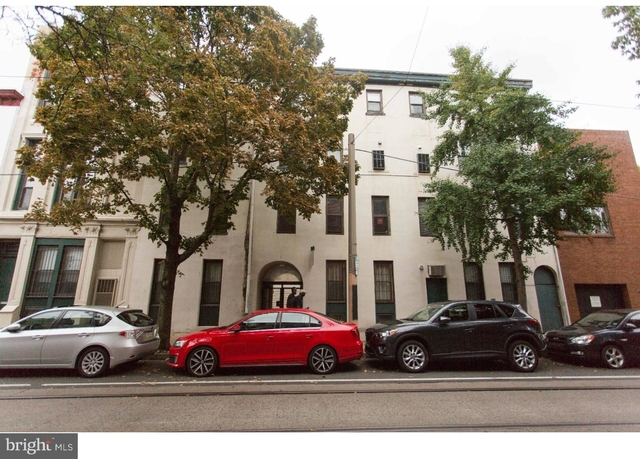 1 Bedroom, Washington Square West Rental in Philadelphia, PA for $1,265 - Photo 1