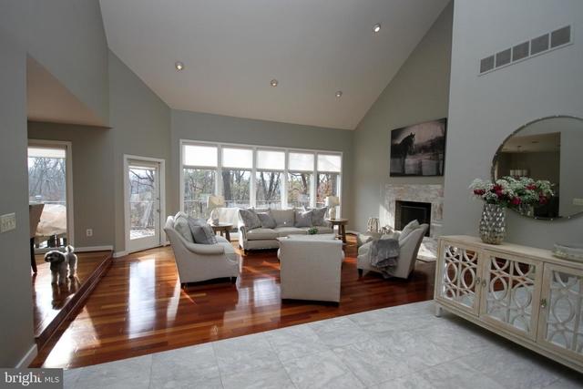 5 Bedrooms, Newtown Rental in Philadelphia, PA for $6,000 - Photo 2