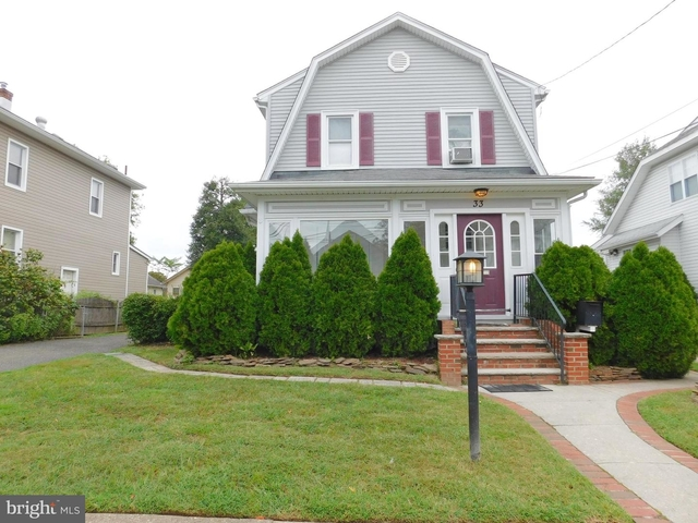 4 Bedrooms, Haddon Rental in Philadelphia, PA for $1,950 - Photo 1