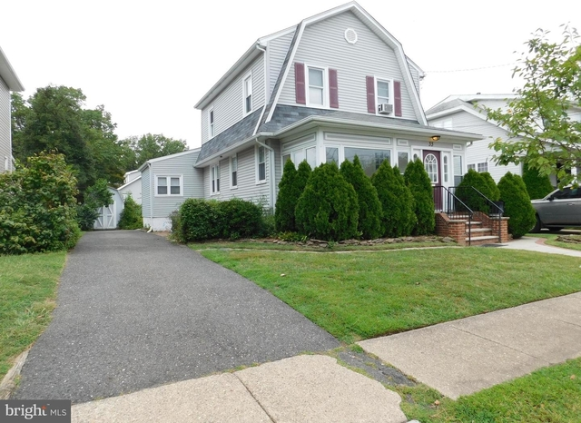 4 Bedrooms, Haddon Rental in Philadelphia, PA for $1,950 - Photo 2