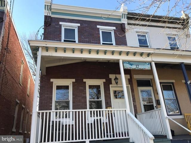 3 Bedrooms, Camden Rental in Philadelphia, PA for $1,750 - Photo 1