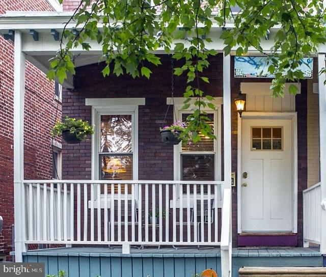 3 Bedrooms, Camden Rental in Philadelphia, PA for $1,750 - Photo 2