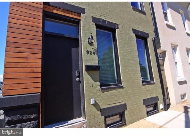 3 Bedrooms, Fairmount - Art Museum Rental in Philadelphia, PA for $2,200 - Photo 1