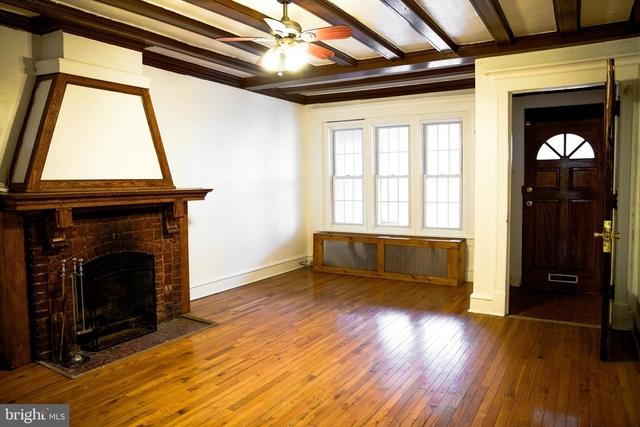 5 Bedrooms, Walnut Hill Rental in Philadelphia, PA for $2,400 - Photo 1