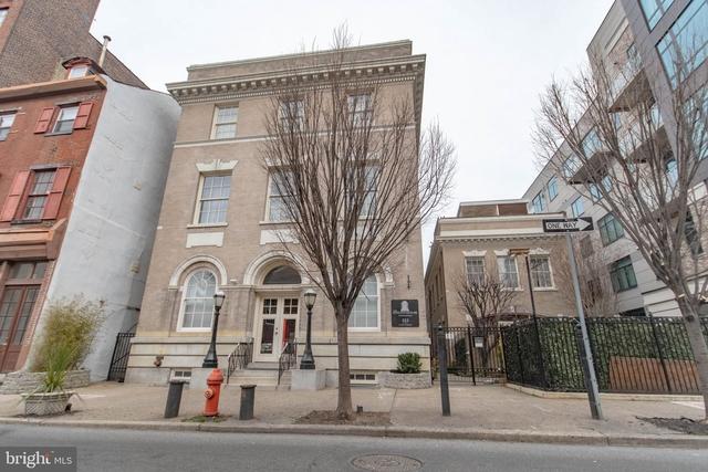 2 Bedrooms, Center City East Rental in Philadelphia, PA for $2,450 - Photo 1