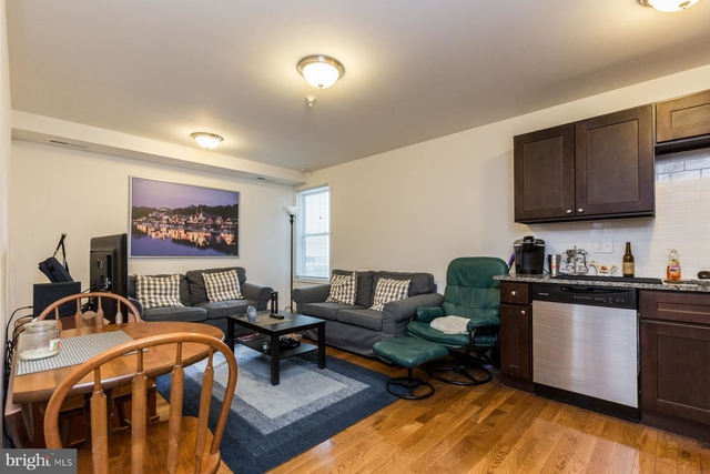 2 Bedrooms, Avenue of the Arts North Rental in Philadelphia, PA for $1,250 - Photo 1