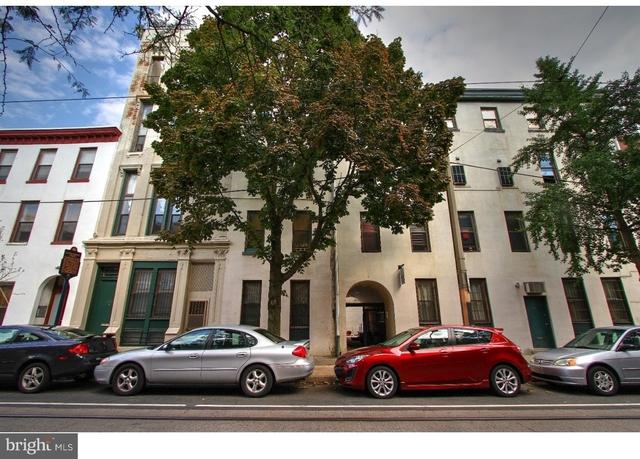 1 Bedroom, Washington Square West Rental in Philadelphia, PA for $1,215 - Photo 1
