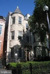 2 Bedrooms, Dupont Circle Rental in Washington, DC for $3,375 - Photo 1