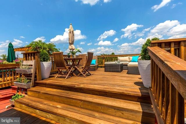 2 Bedrooms, Adams Morgan Rental in Washington, DC for $3,995 - Photo 1