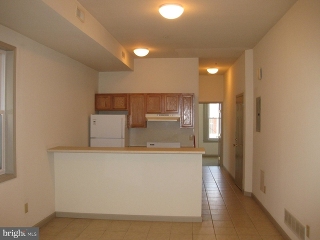 2 Bedrooms, Avenue of the Arts North Rental in Philadelphia, PA for $1,050 - Photo 1