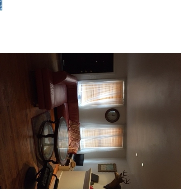 4 Bedrooms, Fitler Square Rental in Philadelphia, PA for $5,000 - Photo 1