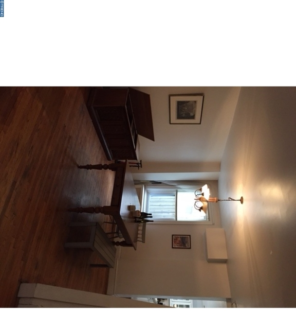 4 Bedrooms, Fitler Square Rental in Philadelphia, PA for $5,000 - Photo 2