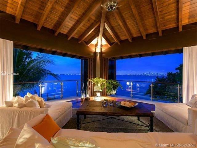 7 Bedrooms, Matheson Estate Rental in Miami, FL for $45,000 - Photo 1