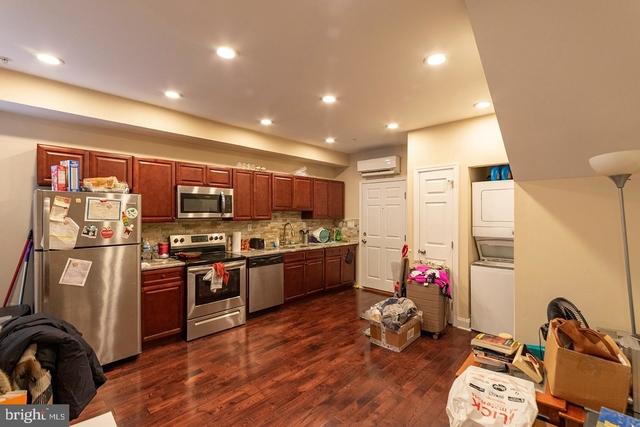 2 Bedrooms, Walnut Hill Rental in Philadelphia, PA for $1,295 - Photo 2