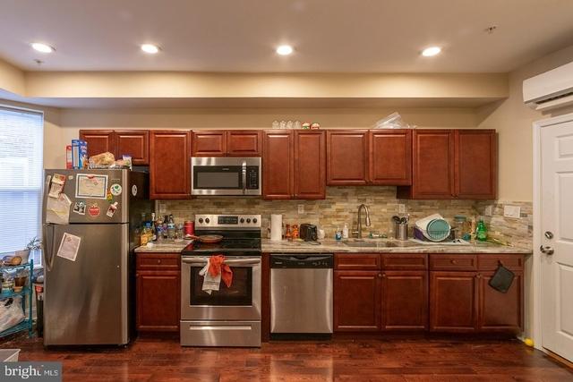 2 Bedrooms, Walnut Hill Rental in Philadelphia, PA for $1,295 - Photo 1