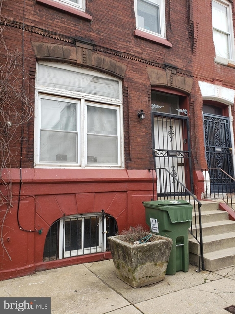 3 Bedrooms, Avenue of the Arts North Rental in Philadelphia, PA for $1,450 - Photo 2