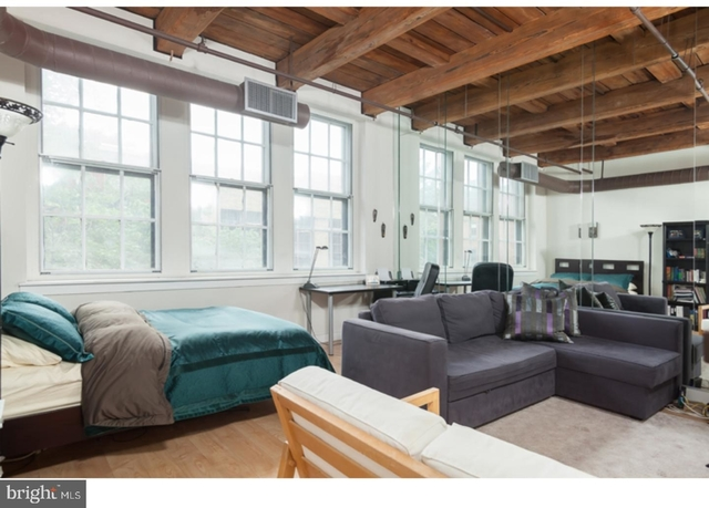 Studio, Center City East Rental in Philadelphia, PA for $1,350 - Photo 1