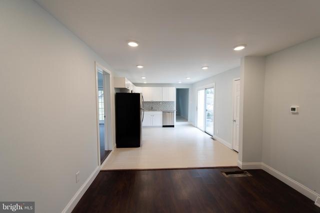 3 Bedrooms, Camden Rental in Philadelphia, PA for $1,650 - Photo 2