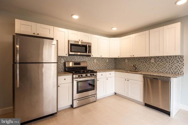 3 Bedrooms, Camden Rental in Philadelphia, PA for $1,650 - Photo 1