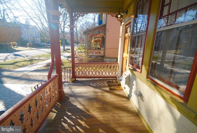 5 Bedrooms, Camden Rental in Philadelphia, PA for $2,600 - Photo 2
