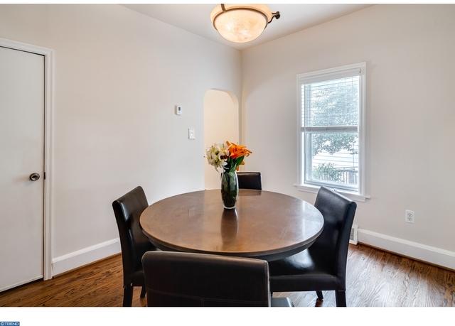 2 Bedrooms, Camden Rental in Philadelphia, PA for $1,850 - Photo 2