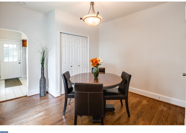 2 Bedrooms, Camden Rental in Philadelphia, PA for $1,850 - Photo 1