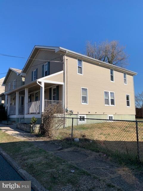 3 Bedrooms, Camden Rental in Philadelphia, PA for $1,450 - Photo 2
