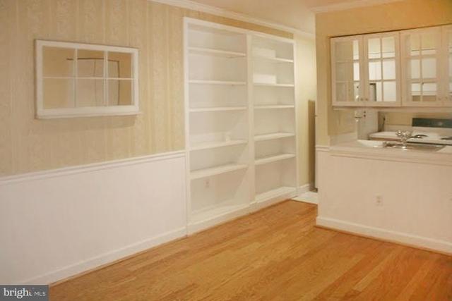 1 Bedroom, Lanier Heights Rental in Washington, DC for $1,900 - Photo 2