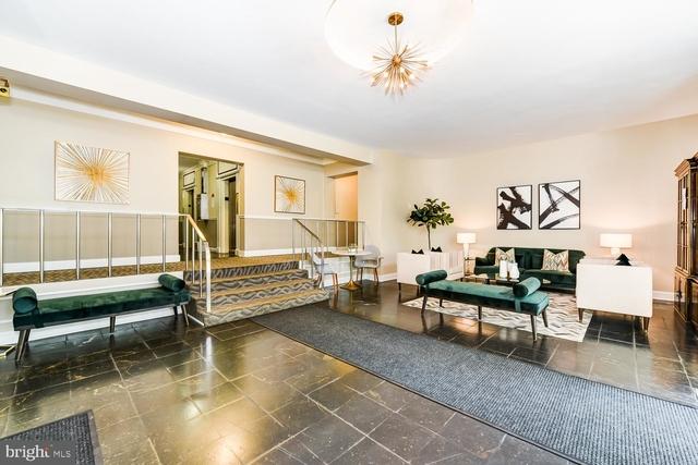 1 Bedroom, Dupont Circle Rental in Washington, DC for $2,075 - Photo 2
