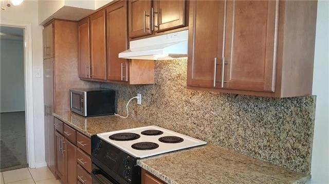 2 Bedrooms, Park Central Place Rental in Dallas for $1,300 - Photo 2