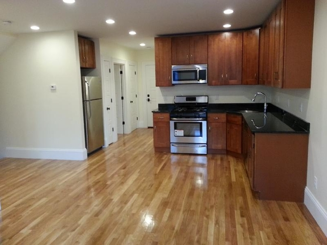 3 Bedrooms, Commonwealth Rental in Boston, MA for $4,500 - Photo 1