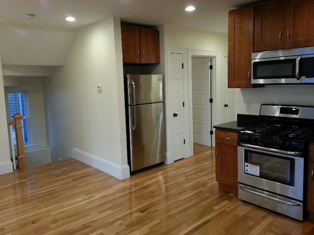 3 Bedrooms, Commonwealth Rental in Boston, MA for $4,500 - Photo 2