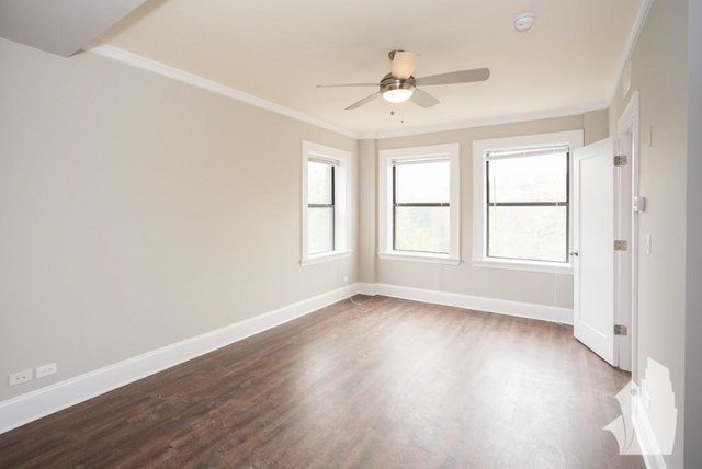 1 Bedroom, Uptown Rental in Chicago, IL for $1,600 - Photo 2
