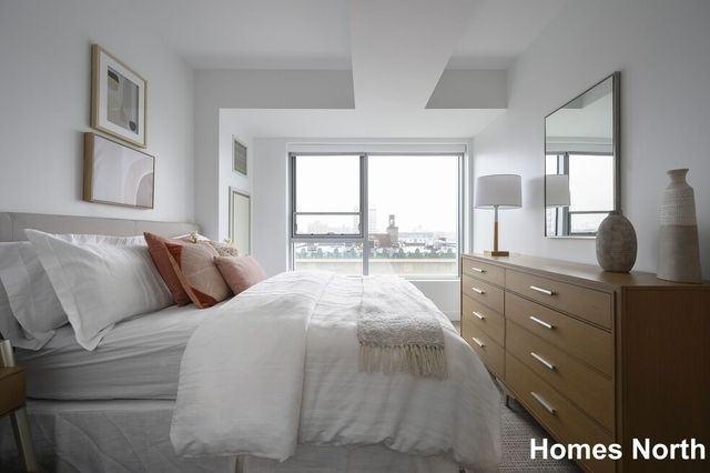 3 Bedrooms, Area IV Rental in Boston, MA for $6,035 - Photo 2