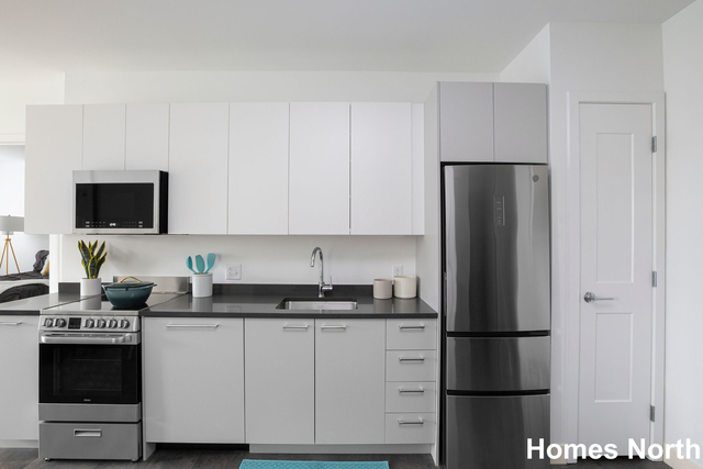 3 Bedrooms, Area IV Rental in Boston, MA for $6,035 - Photo 1