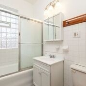 3 Bedrooms, Logan Square Rental in Chicago, IL for $2,300 - Photo 2