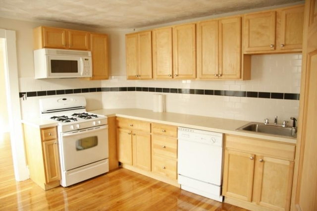 3 Bedrooms, Bank Square Rental in Boston, MA for $2,500 - Photo 1