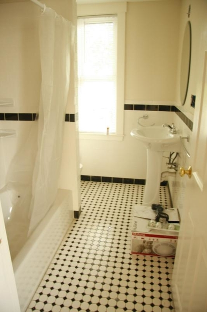 3 Bedrooms, Bank Square Rental in Boston, MA for $2,500 - Photo 2